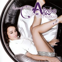 Purchase Alizee - Psychédélices (Mexican Tour Edition)