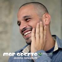 Purchase Alvinho Lancellotti - Mar Aberto
