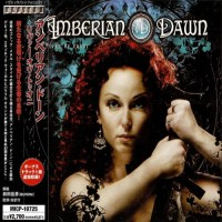 Purchase Amberian Dawn - River Of Tuoni