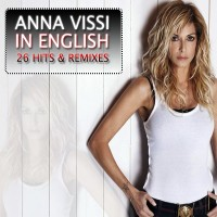 Purchase anna vissi - In English CD1