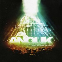 Purchase Anouk - Live At Gelredome CD1