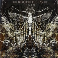 Purchase Architects - Ruin