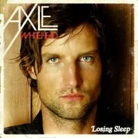 Purchase Axle Whitehead - Losing Sleep