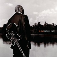 Purchase B.B. King - One Kind Favor