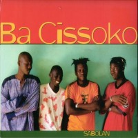 Purchase Ba Cissoko - Sabolan