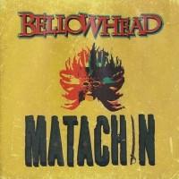 Purchase Bellowhead - Matachin