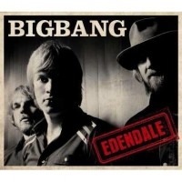 Purchase BigBang - Edendale