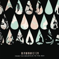 Purchase Birdmonster - From The Mountain To The Sea