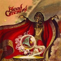 Purchase Blood Ceremony - Blood Ceremony