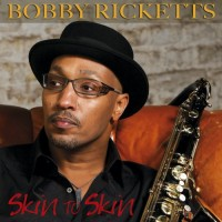 Purchase Bobby Ricketts - Skin To Skin