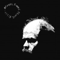 "Purchase Bonnie ""Prince"" Billy - Beware"