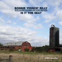 "Purchase Bonnie ""Prince"" Billy - Is It The Sea?"