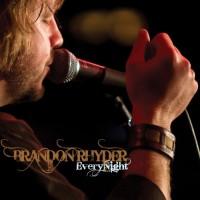Purchase Brandon Rhyder - Every Night