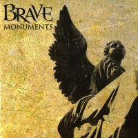 Purchase Brave - Monuments