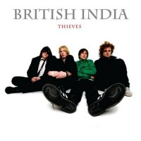 Purchase British India - Thieves