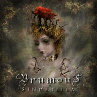 Purchase Brumous - SINderella