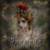 Purchase Brumous - SINderella