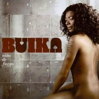 Purchase Buika - Niña De Fuego