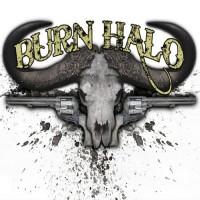 Purchase Burn Halo - Burn Halo