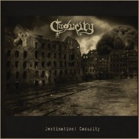 Purchase Caducity - Destination: Caducity