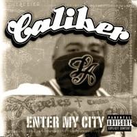 Purchase Caliber - Enter My City