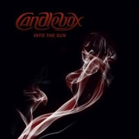Purchase Candlebox - Into The Sun