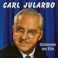 Purchase Carl Jularbo - Drömmen Om Elin CD2
