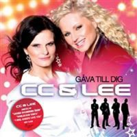 Purchase CC & Lee - Gåva Till Dig