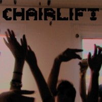 Purchase Chairlift - Does You Inspire You