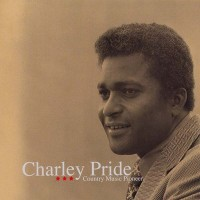 Purchase Charley Pride - Country Music Pioneer