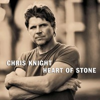 Purchase Chris Knight - Heart Of Stone