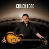 Purchase Chuck Loeb - Between 2 Worlds