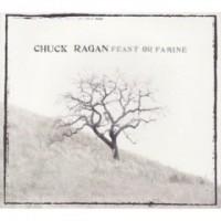 Purchase Chuck Ragan - Feast or Famine