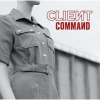 Purchase Client - Command (Limited Edition) CD1