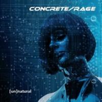 Purchase Concrete/Rage - (Un)natural