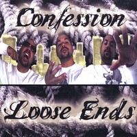 Purchase Confession - Loose Ends