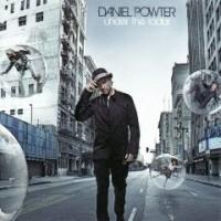 Purchase Daniel Powter - Under The Radar