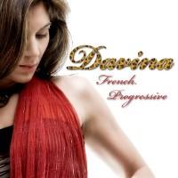 Purchase Davina - French Progressive