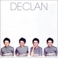 Purchase Declan - Declan