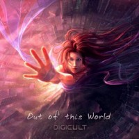 Purchase Digicult - Out Of This World