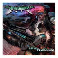 Purchase Dragonforce - Ultra Beatdown