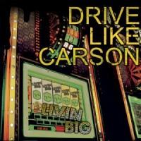 Purchase Drive Like Carson - Livin Big