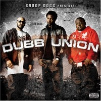 Purchase Dubb Union - Dubb Union