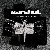 Purchase Earshot - The Silver Lining