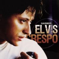 Purchase Elvis Crespo - Suavemente Los Exitos