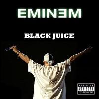 Purchase Eminem - Black Juice (CDS)