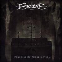 Purchase Enclave - Paradise of Putrefaction
