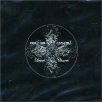 Purchase Enochian Crescent - Black Church CD1