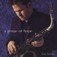Purchase Erik Nielsen - A Sense Of Hope