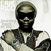 Purchase Erik Rico - Journey Back to Me